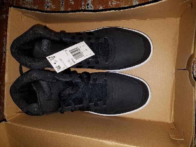 Imagen producto Nuevo nuevo calzado  5