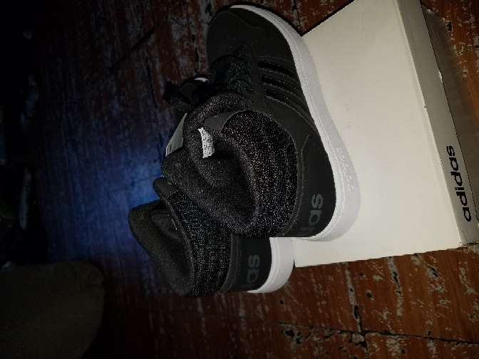 Imagen producto Nuevo nuevo calzado  4