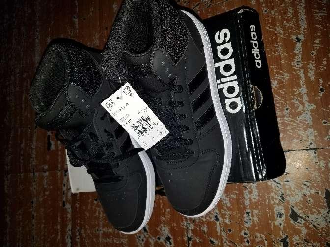 Imagen producto Nuevo nuevo calzado  3