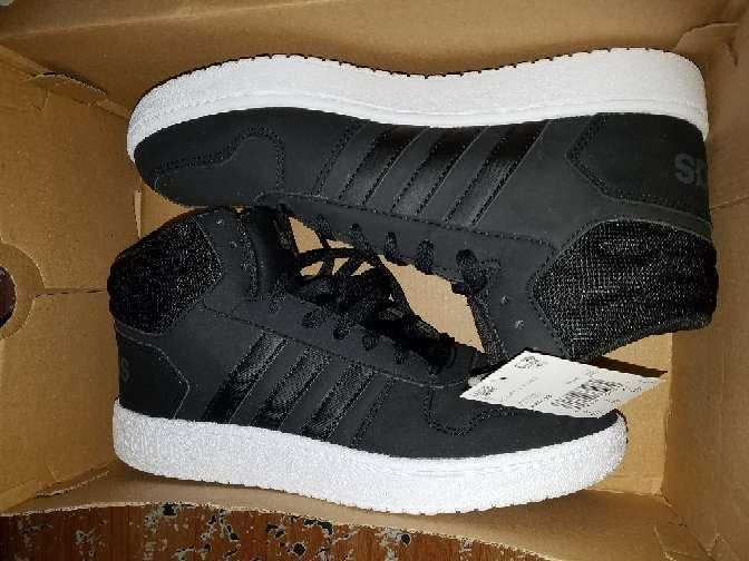 Imagen producto Nuevo nuevo calzado  2