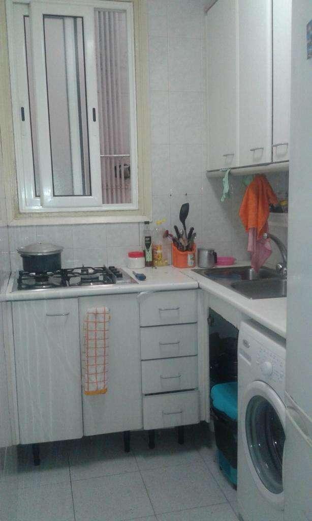 Imagen producto Habitación disponible 2