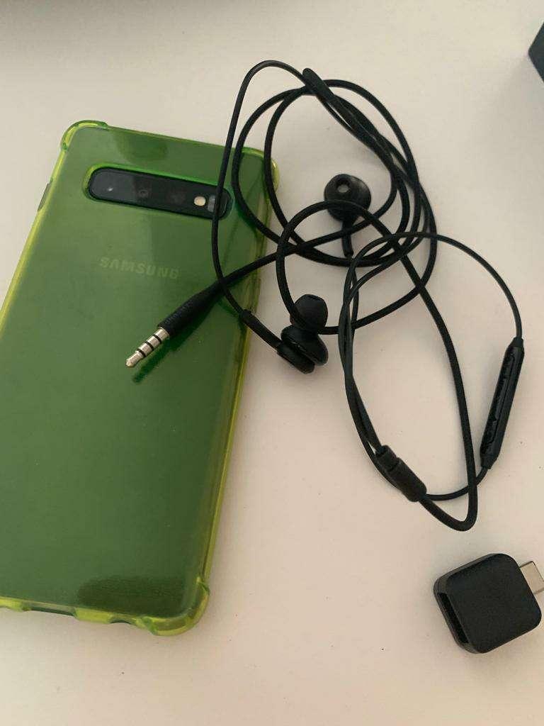 Imagen producto Samsung s10 2