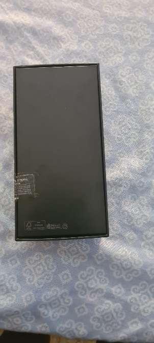 Imagen producto Samsung galaxy s20 5g  3