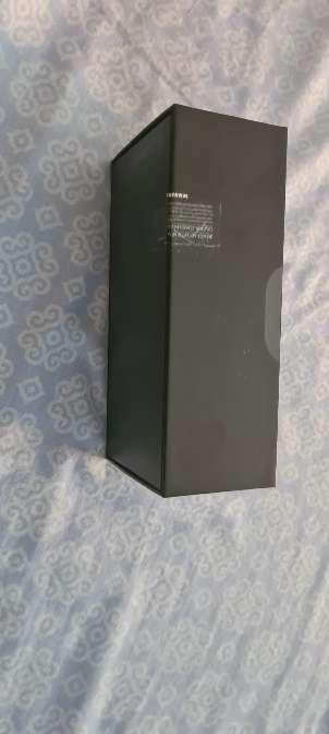 Imagen producto Samsung galaxy s20 5g  4