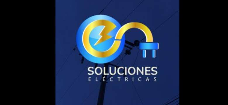 Imagen producto Electricista 1