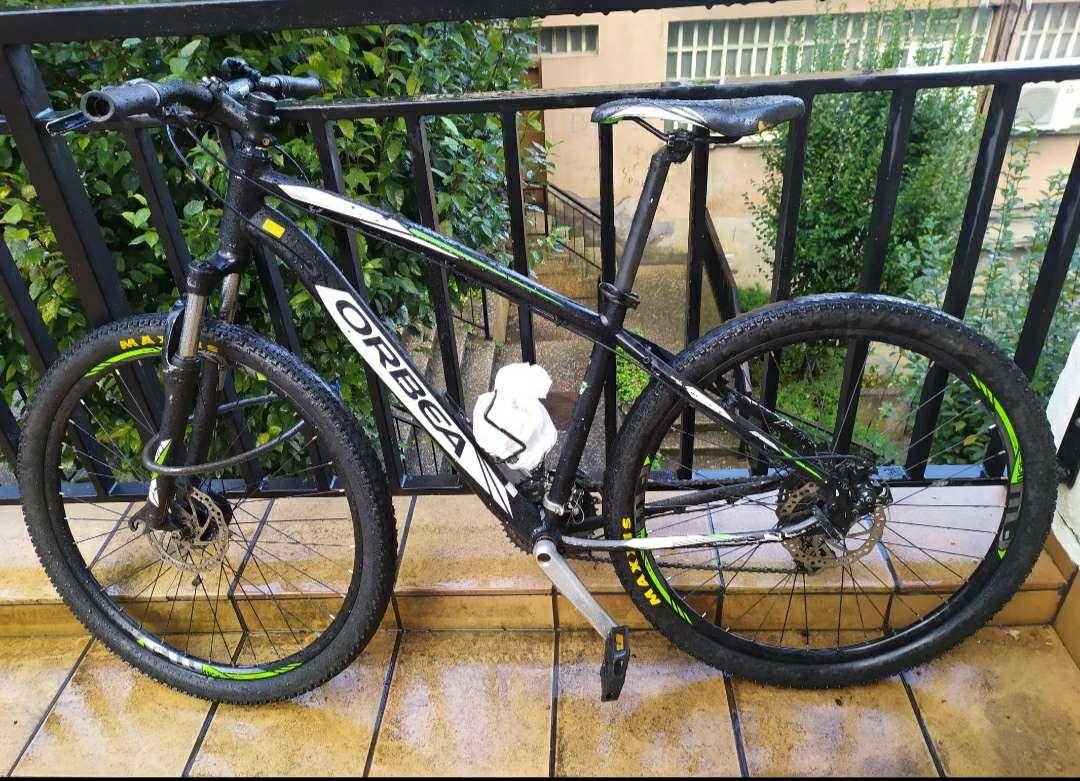 Imagen xxc,,, bicicleta