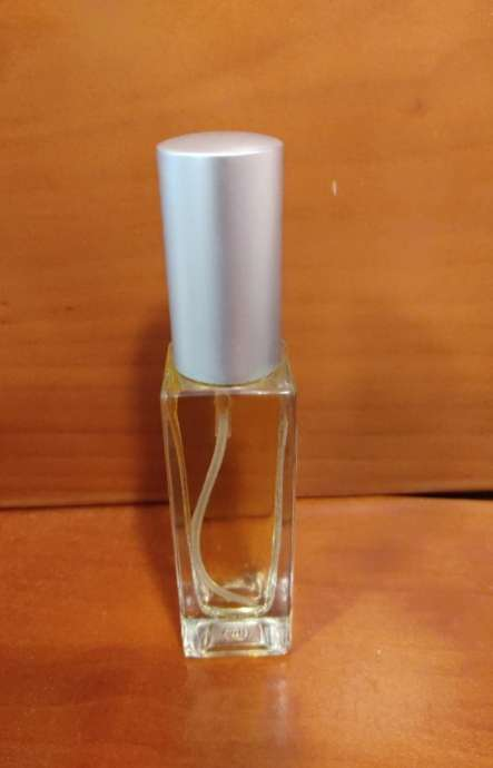 Imagen Perfumes Mujer , Hombre y Niño