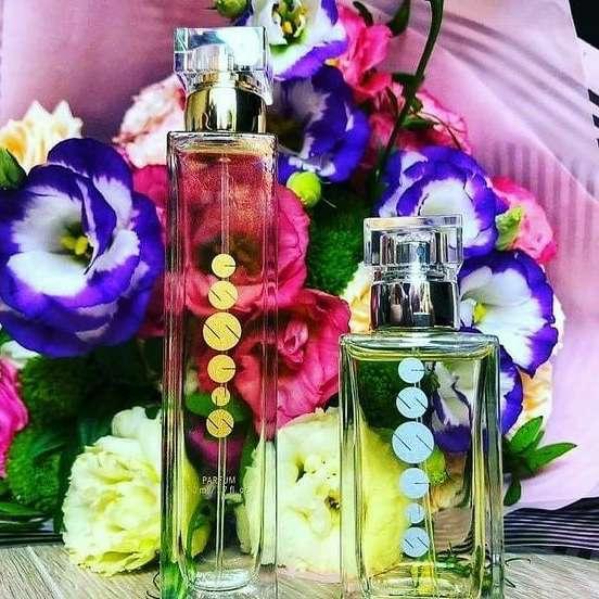Imagen perfumes exclusivos