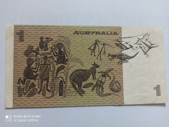 Imagen producto Dólar Australia 2
