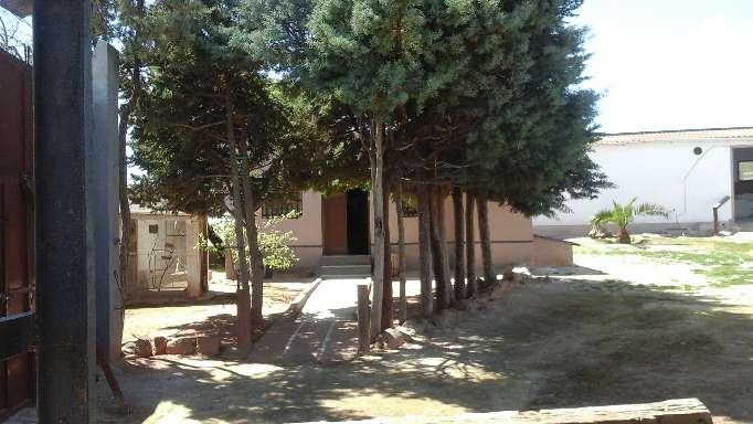 Imagen producto Finca Rustica Con Chalet - Campillos - Malaga - 1300 m2 6