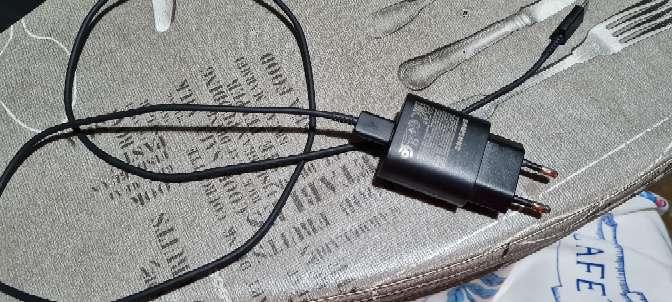 Imagen producto Samsung galaxy note 5g  4