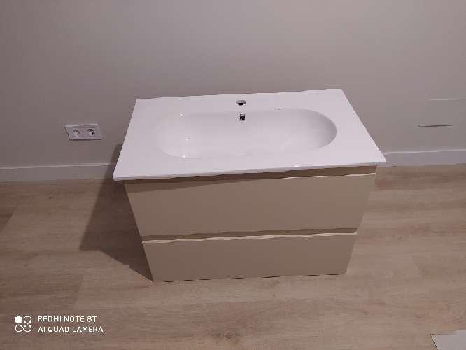 Imagen producto Mueble baño  3