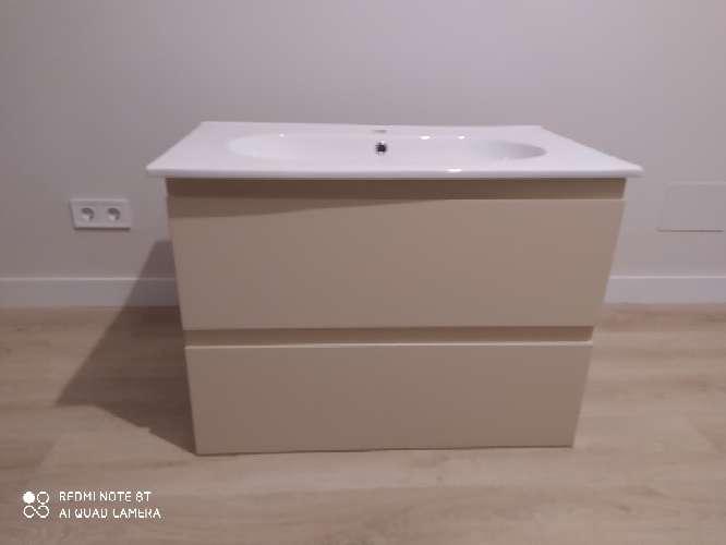 Imagen producto Mueble baño  1