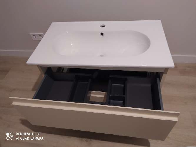 Imagen producto Mueble baño  2