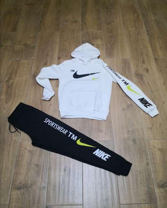Imagen producto Chandal Nike Contrarembolso Varias Tallas  2