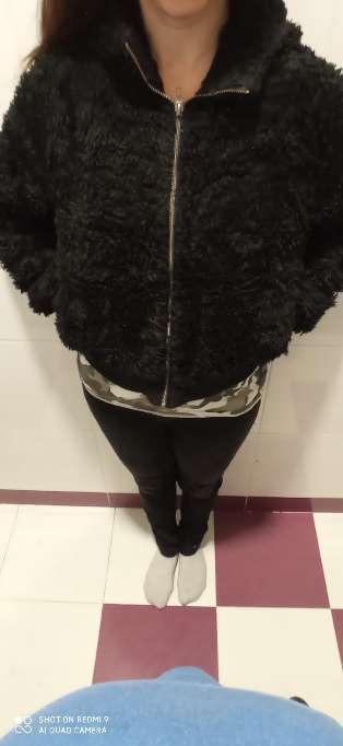 Imagen producto Botines MARCA Vanessa Wu (talla 37)  3