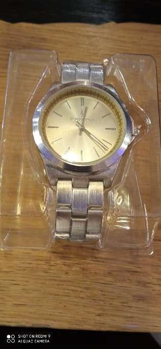 Imagen producto Reloj Javier larrainzar (nuevo en caja)  1