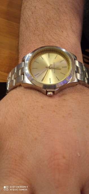 Imagen producto Reloj Javier larrainzar (nuevo en caja)  2