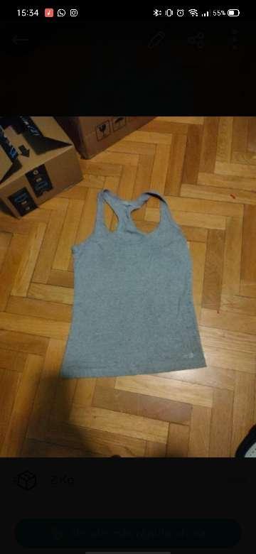 Imagen camiseta tirantes