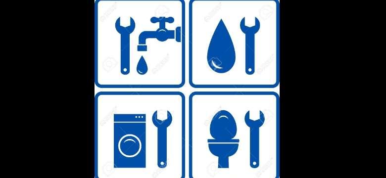 Imagen electricista/servicios