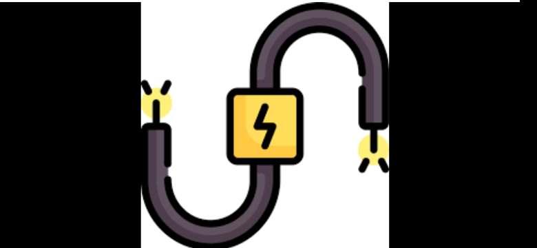 Imagen servicios de electricidad