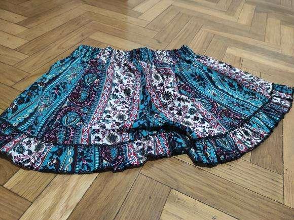 Imagen producto Pantalones mono 2