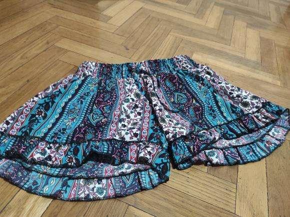 Imagen producto Pantalones mono 3