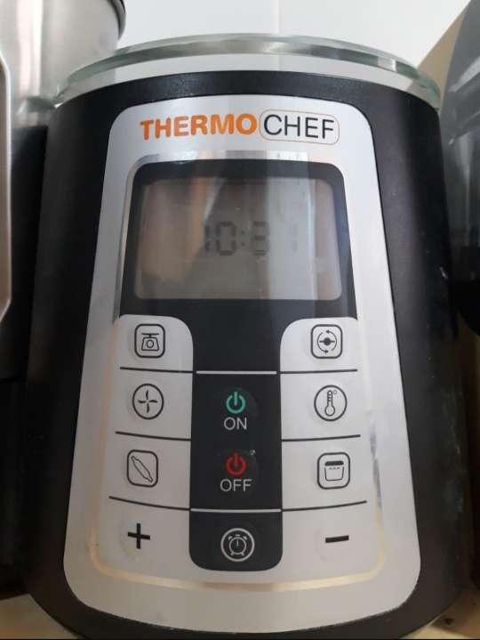 Imagen producto Robot cocina thermoche 2