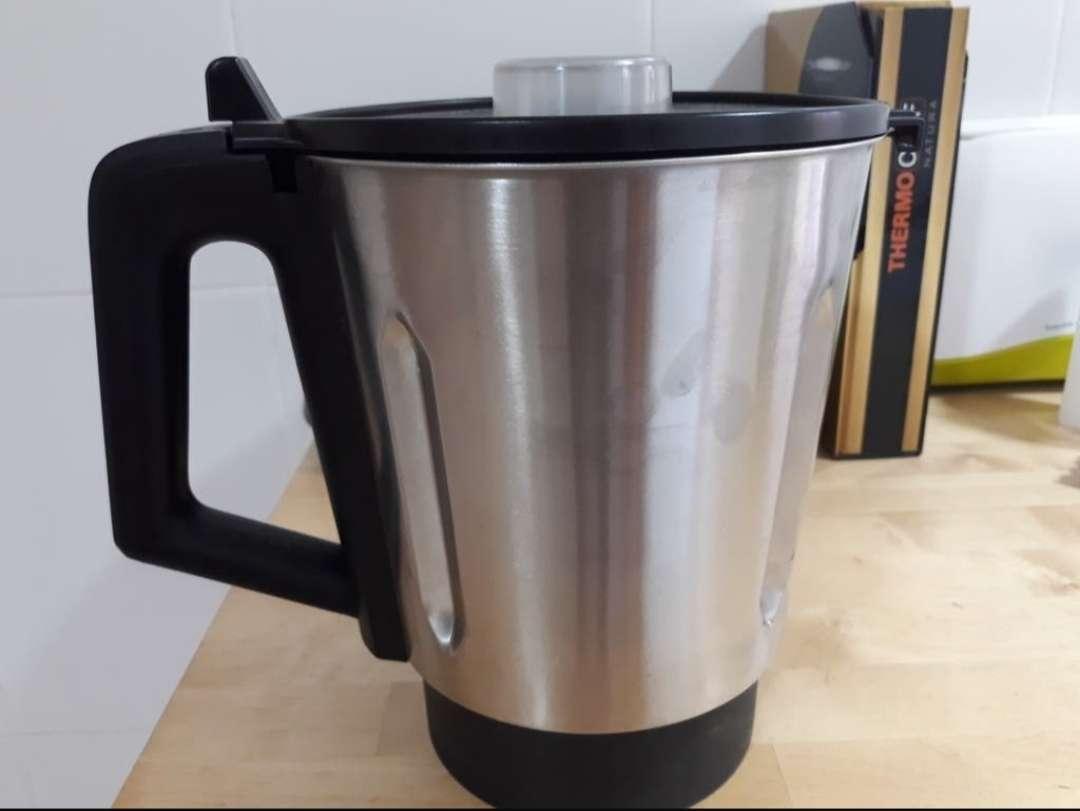 Imagen producto Robot cocina thermoche 4
