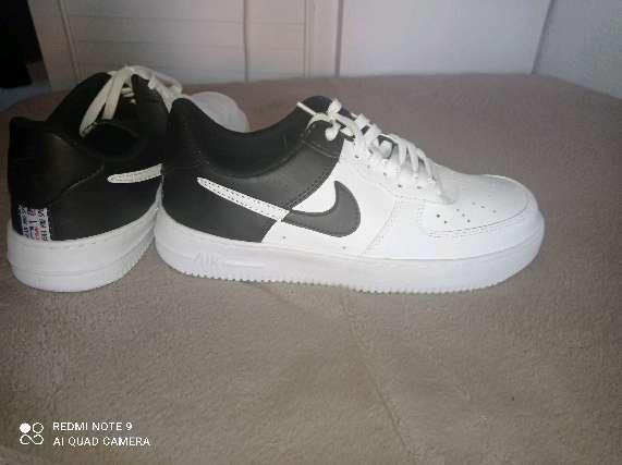 Imagen Nike Air force 1 Jordan