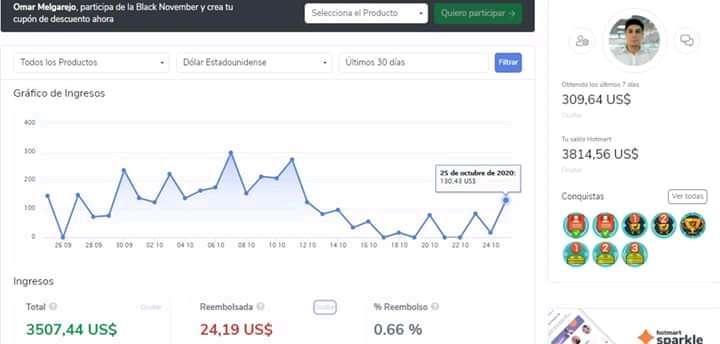 Imagen web sites economícos