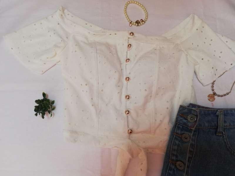 Imagen producto Blusas para dama  2