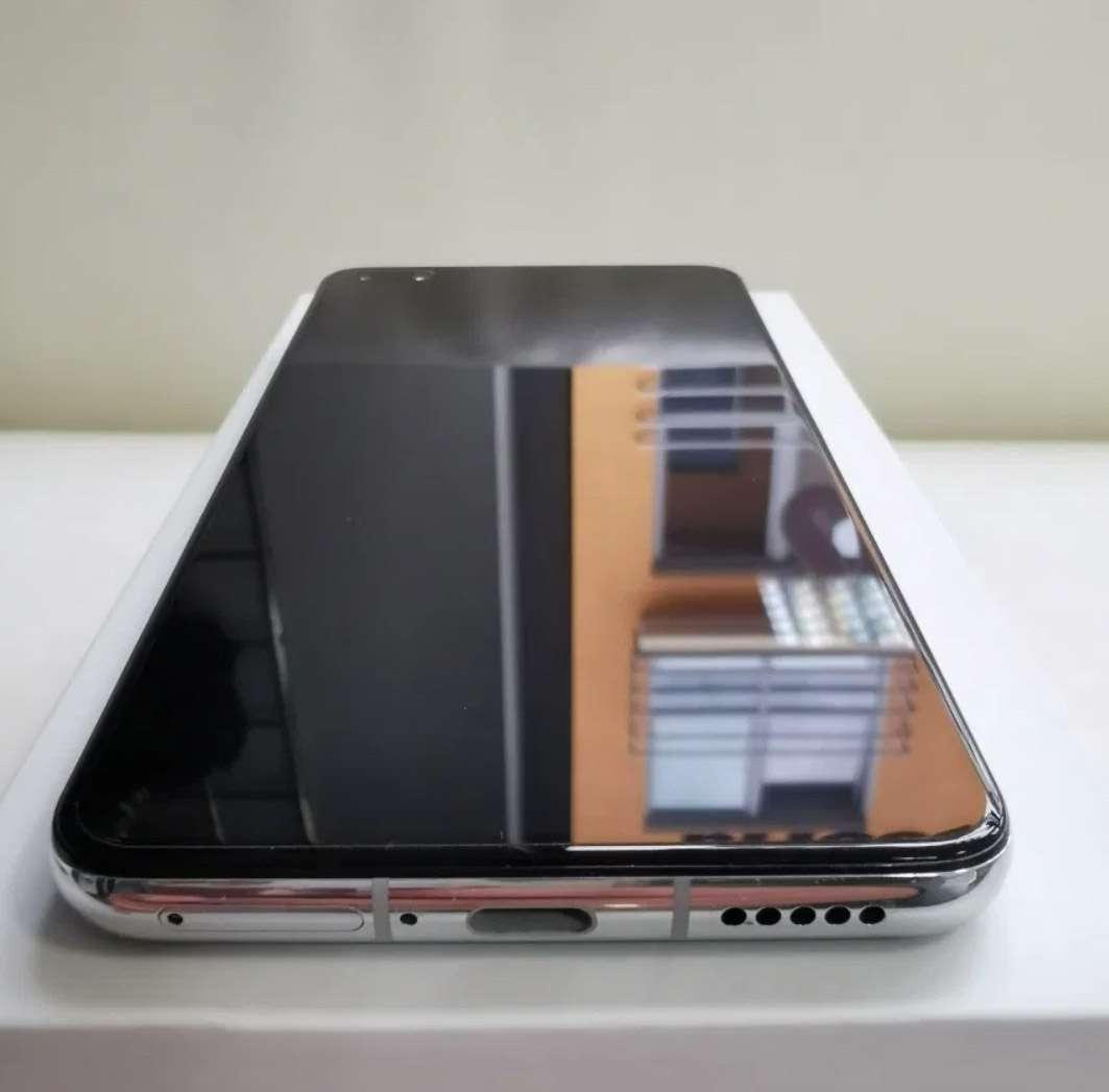 Imagen producto Huawei p40 3