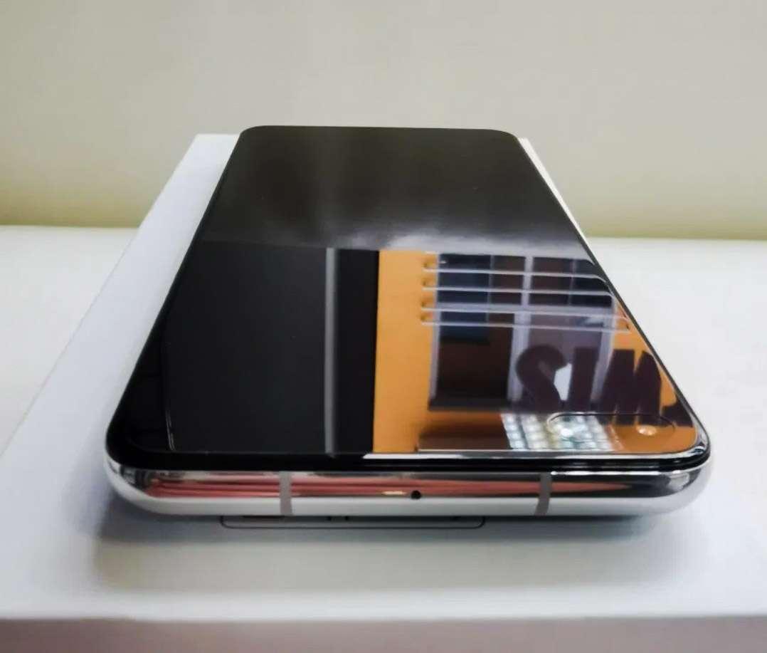 Imagen Huawei p40