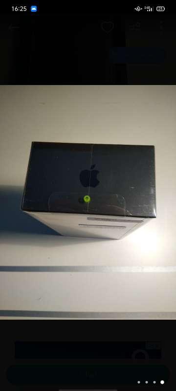 Imagen iPhone 11 Pro 256Gb