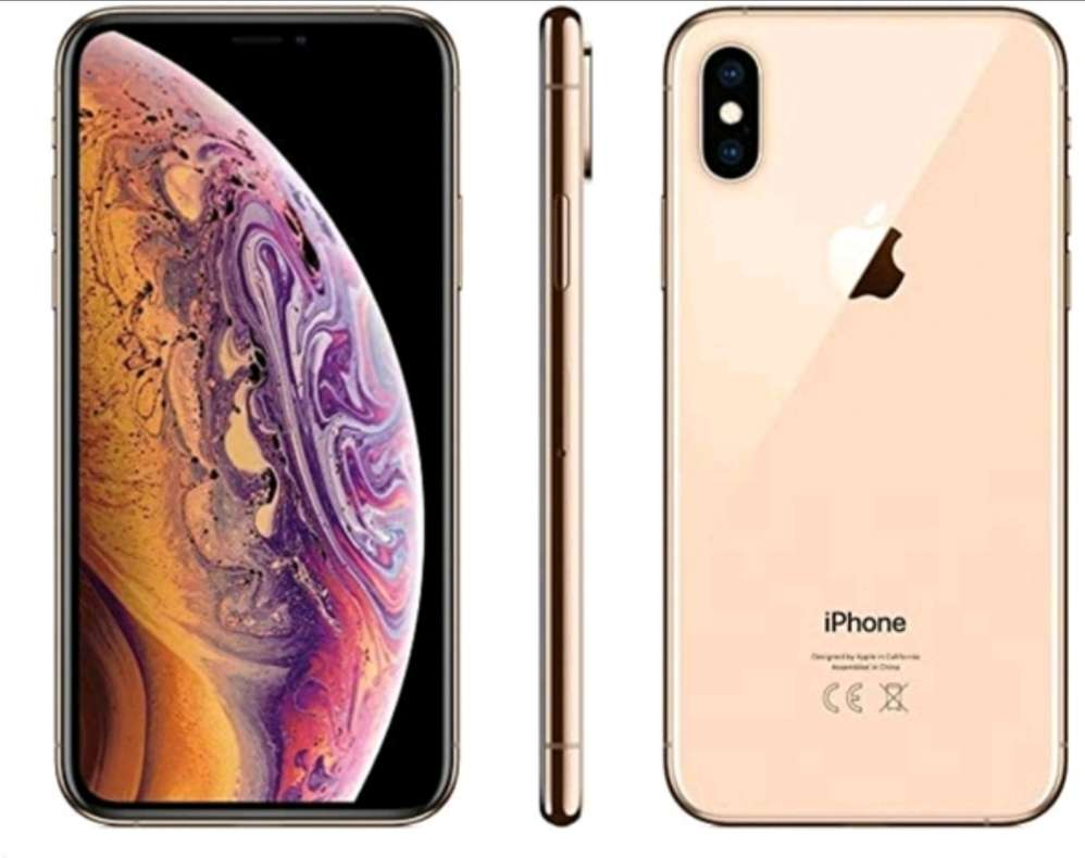 Imagen producto Iphone 11 pro max  6