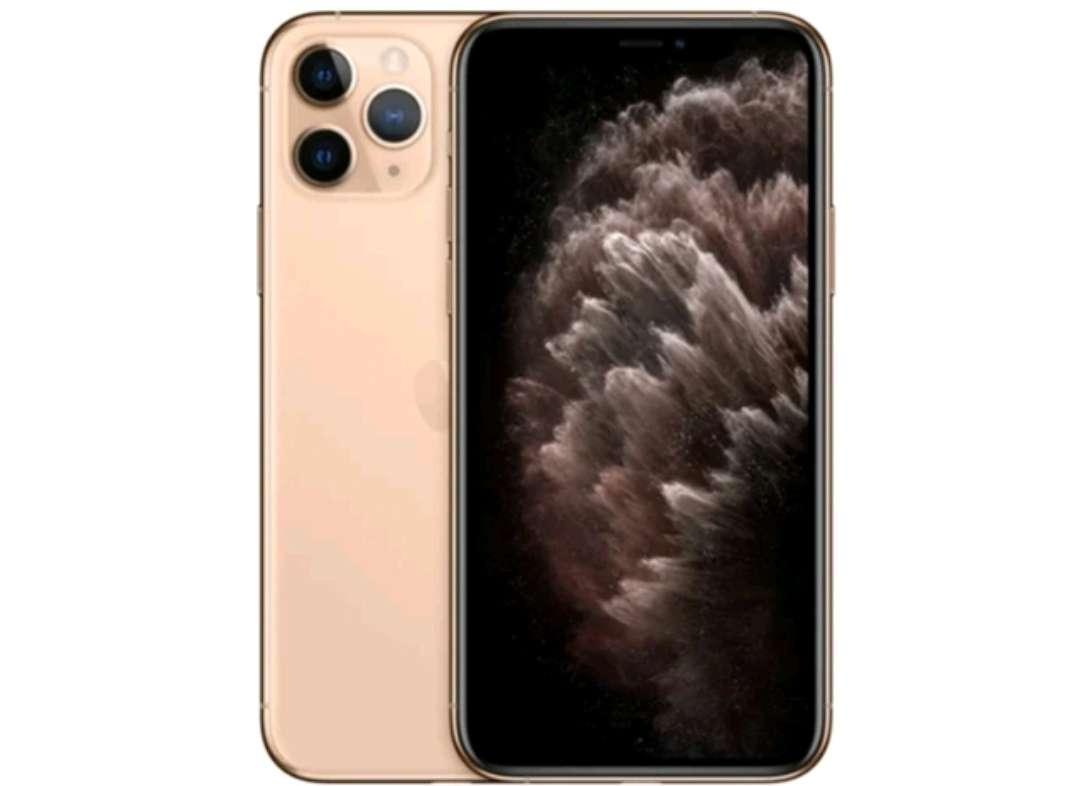 Imagen Iphone 11 pro max