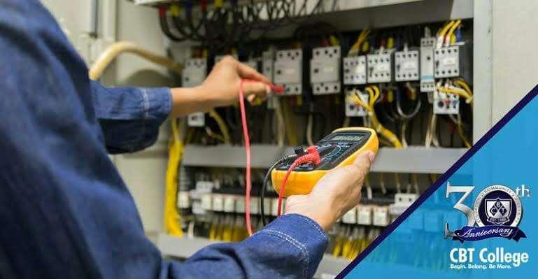 Imagen producto Electricista Atendemos Emerjencias 2