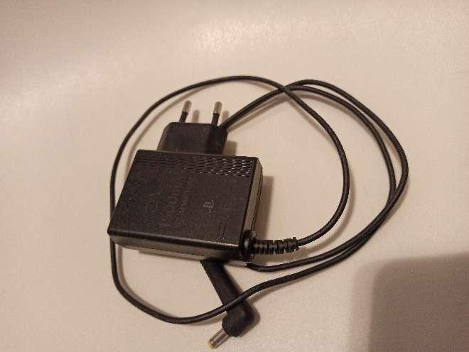 Imagen producto Se vende PSP 4