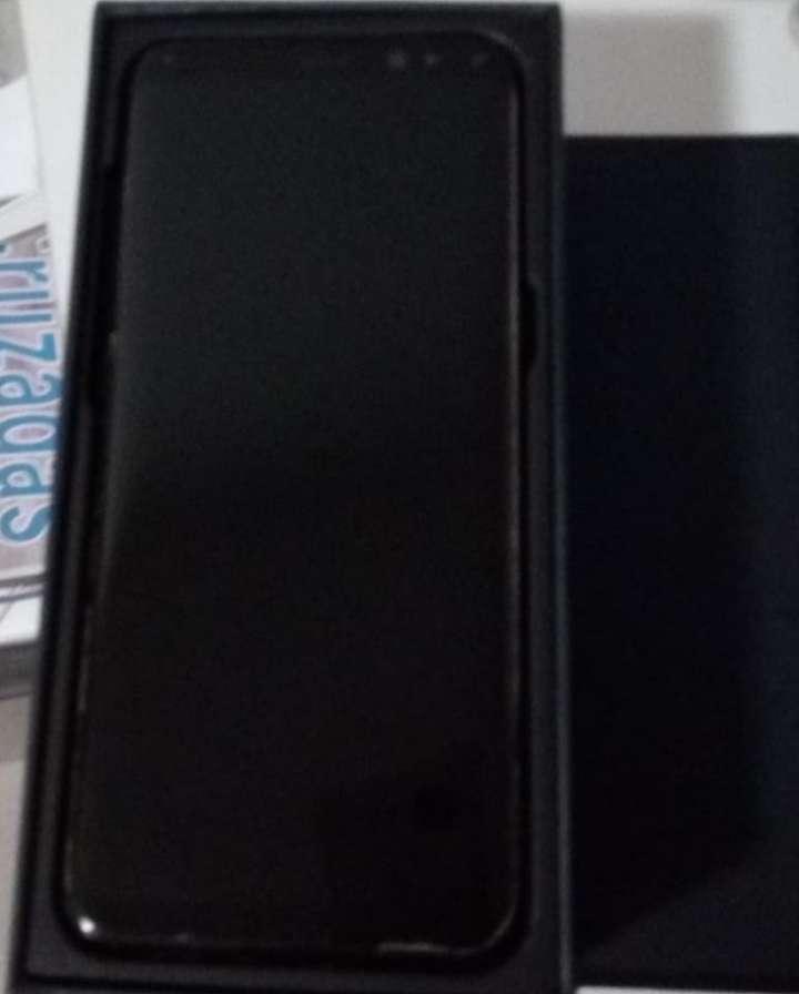 Imagen Samsung Galaxy S8 (64 GB) URGE