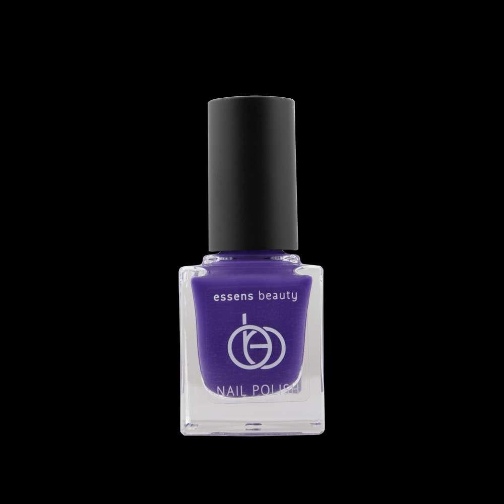 Imagen producto Esmalte de uñas con un alto factor elige el que más te guste  1