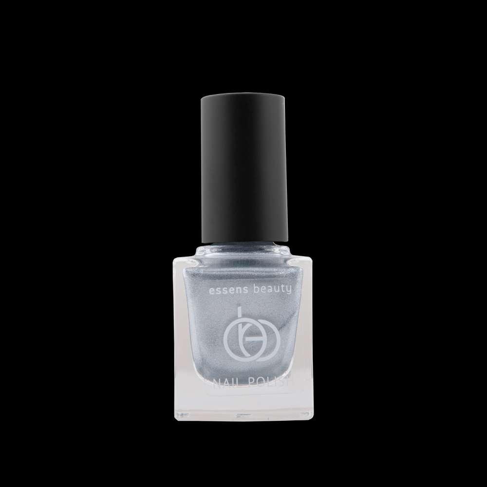 Imagen producto Esmalte de uñas con un alto factor elige el que más te guste  6