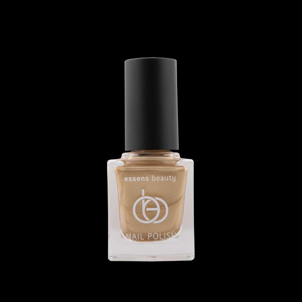 Imagen producto Esmalte de uñas con un alto factor elige el que más te guste  7