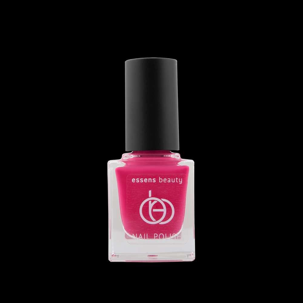 Imagen producto Esmalte de uñas con un alto factor elige el que más te guste  8