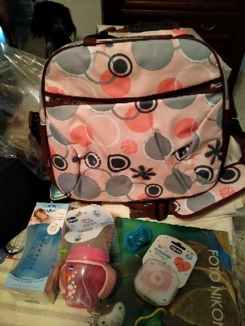 Imagen Cosas para de bebés