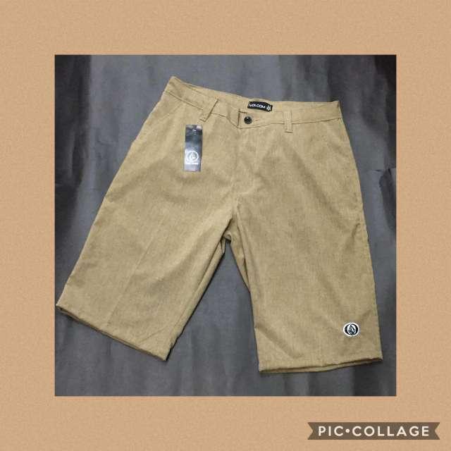 Imagen Pantalonetas de marca
