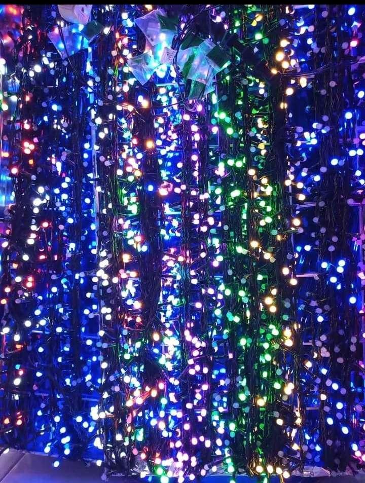 Imagen venta de luces led de mayoreo