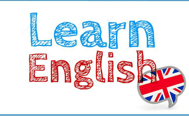 Imagen Clases particulares de inglés