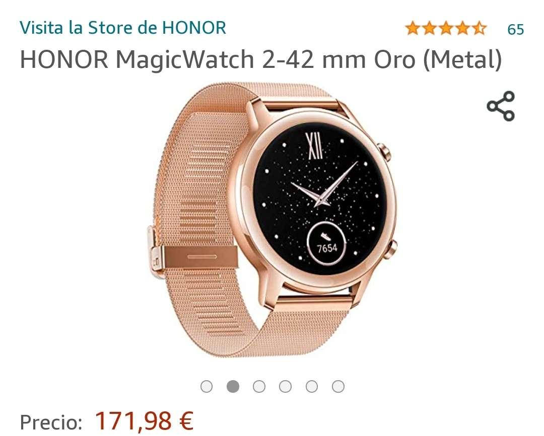 Imagen producto Smartwatch 1