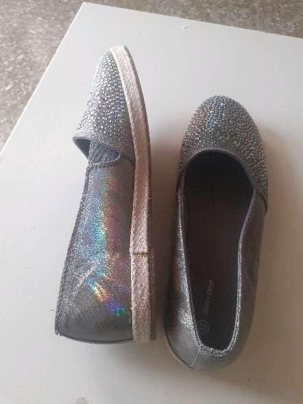 Imagen producto Zapatos mujer marca Graceland  4
